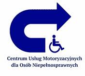Centrum Usług Motoryzacyjnych dla Osób Niepełnosprawnych