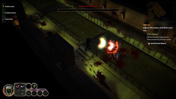 trapped-dead-lockdown-pc-screenshot-www.ovagames.com-2