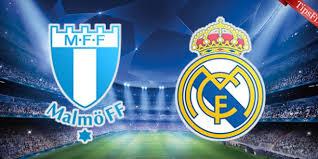 مشاهدة مباراة ريال مدريد ومالمو بث مباشر دوري ابطال اوروبا اليوم الاربعاء 30-9-2015