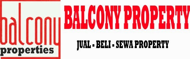 BALCONY PROPERTY