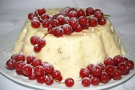http://4.bp.blogspot.com/-BC-kVISJYBo/UIaFgfX1h7I/AAAAAAAAEUU/nHCBmZ_I-yw/s1600/chipolata+pudding.jpg