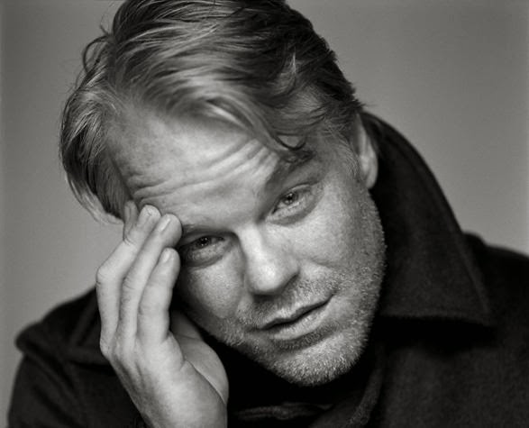 philip seymour hoffman, heroin overdose, whorrified,