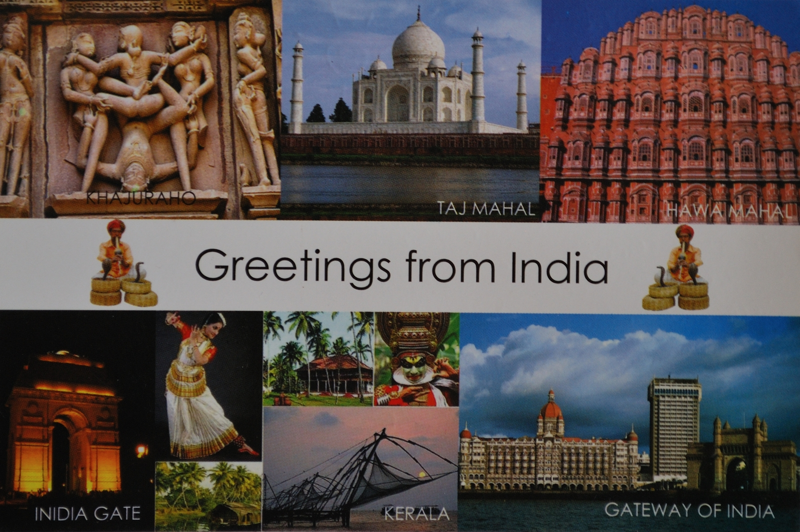 A boy on an island blogs greetings from india from iga greetings from india from iga kristyandbryce Choice Image