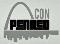 Penned Con - St. Louis Sept. 12-14, 2014