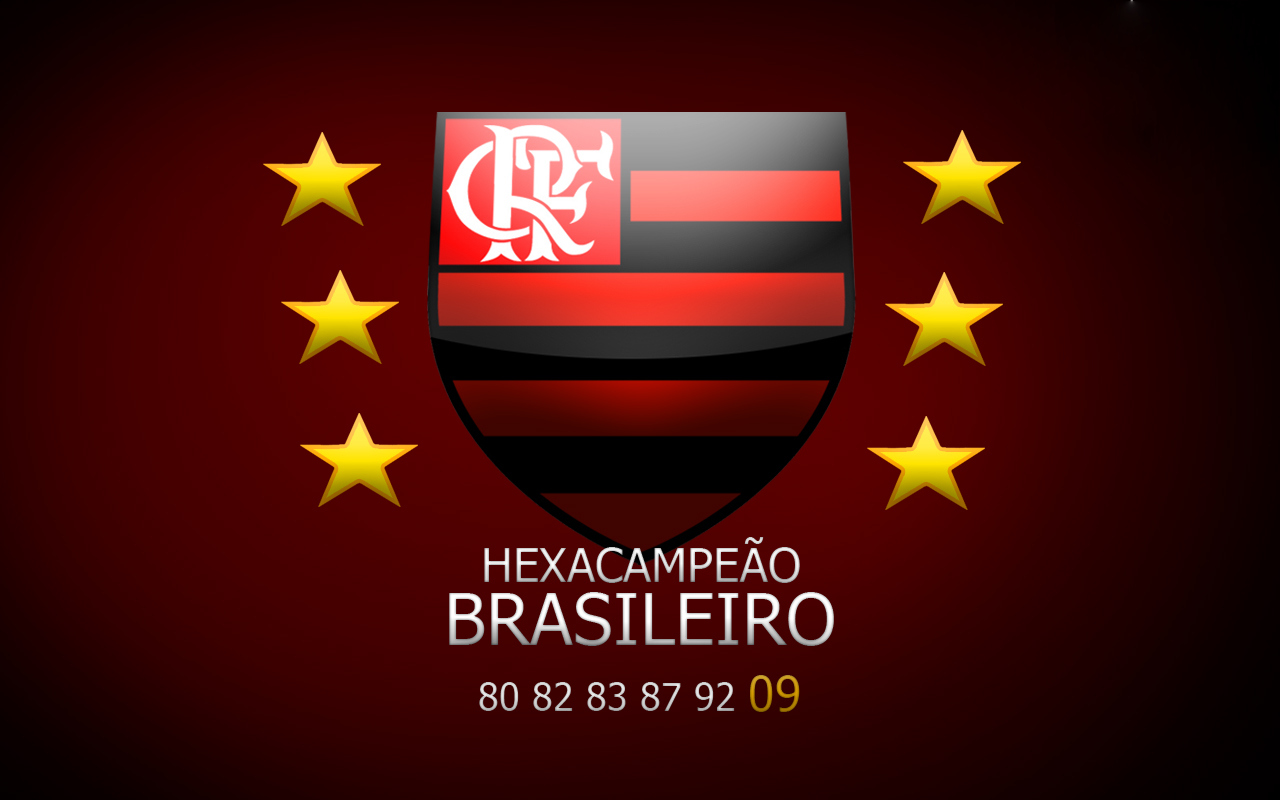 http://4.bp.blogspot.com/-BC0ncm32_o0/UA10snXT70I/AAAAAAAAAto/AalLqaEBPc4/s1600/flamengo-campeao-wallpaper+(8).jpg