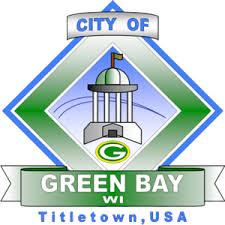 Green Bay Packers: mais que uma franquia