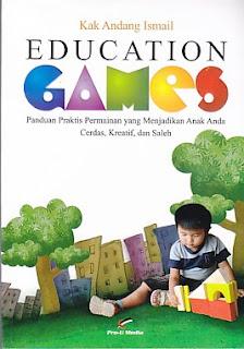 rumah buku iqro buku islam buku keluarga education games