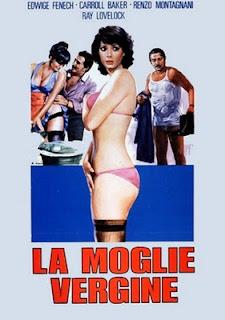 La Moglie Vergine (1975) At Last, At Last