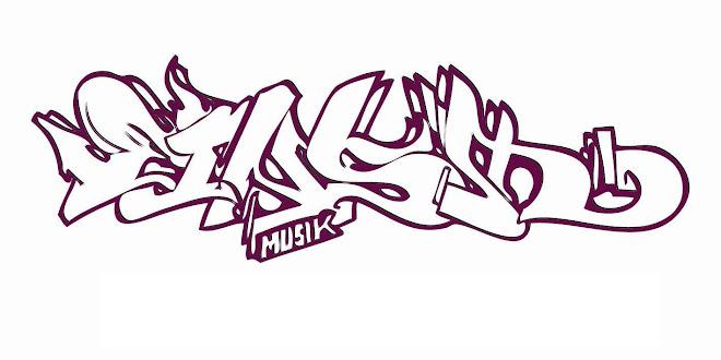 EinsAmusica