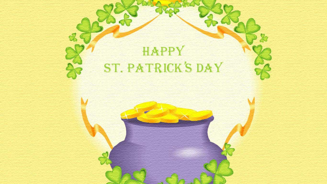 http://4.bp.blogspot.com/-BC3J4kFm5D4/T5Og9BSFK2I/AAAAAAAAIfQ/ttSttTcelxw/s1600/st_patricks_day_wallpaper_wishes_greetings_northern_ireland_christian_religion_festival_jesus(www.picturespool.blogspot.com)_07.jpg