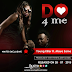 New AUDIO | Do for me - Young Killer Ft. Maua Sama | Download/Listen