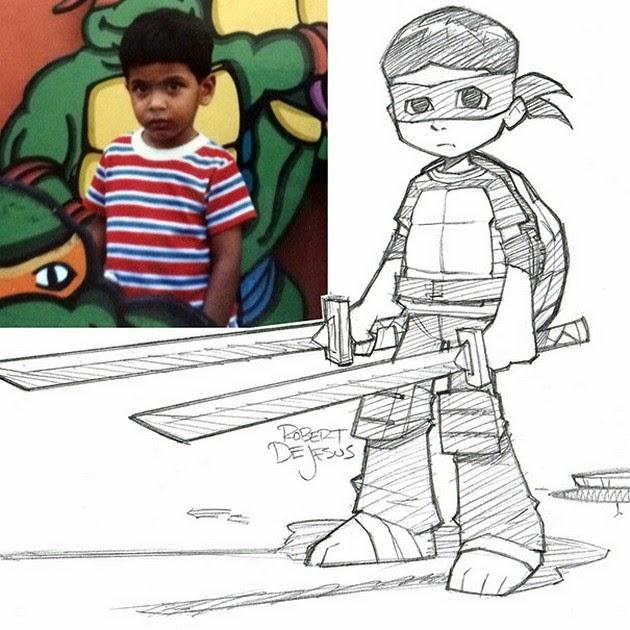 fantastic-drawings-2