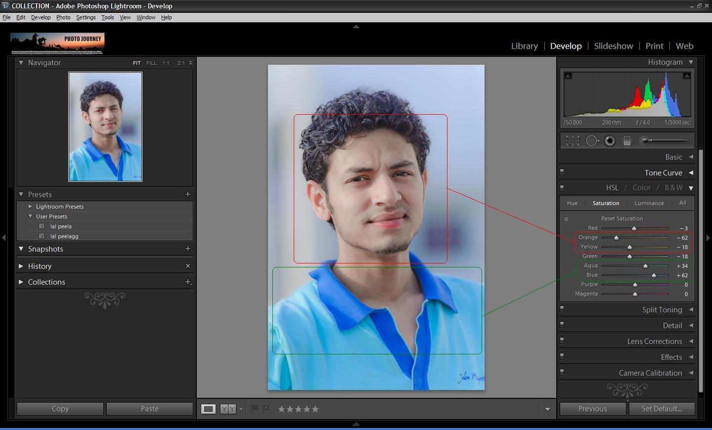 Adobe photoshop cs2 plugins autofx mystical lighting