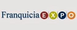 FRANQUICIA EXPO