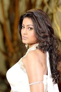 Tamil actress Hot Sneha