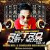Retro Party Mixes Vol.4 - Dj Sultan Shah
