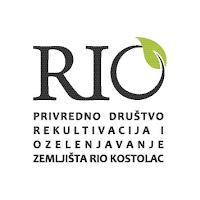 Rio Kostolac