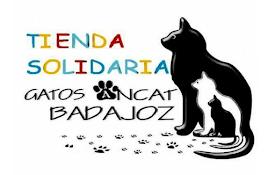 TIENDA SOLIDARIA - FACEBOOK