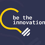 Be The Innovation