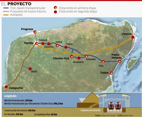 venta terrenos cancun