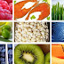 7 Superfoods To Increase Longevity (with Infographic)