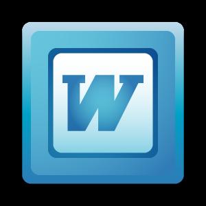 cara+membuat+daftar+isi+yang+baik+dan+benar Tutorial MS Word   Cara membuat Daftar Isi Yang Baik dan Benar