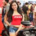 Lễ hội mô tô lớn nhất Việt Nam 2014 sắp khai màn
