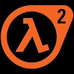 Half-Life 2 30 Apk Mod Full Version Data Files Download-Mod PlayStore