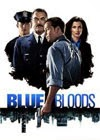 Blue Bloods S06E13