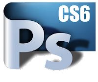 Free Download Adobe Photoshop CS6 Extended Full Crack