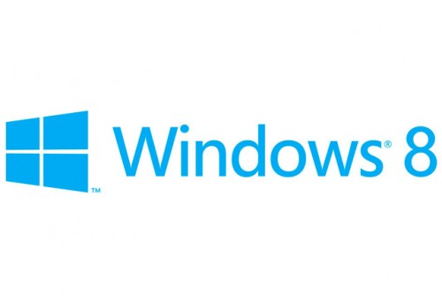 Windows 8 Phone features, Windows 8 for Mobile Phones & Tablets