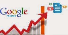 Tips Beriklan Google Adwords Secara Efektif dan Mudah