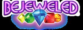 Bejeweled Logo