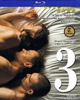 Download 3 (2010) BluRay 720p 700MB Ganool