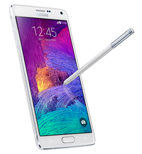 Imagem do Samsung Galaxy Note 4