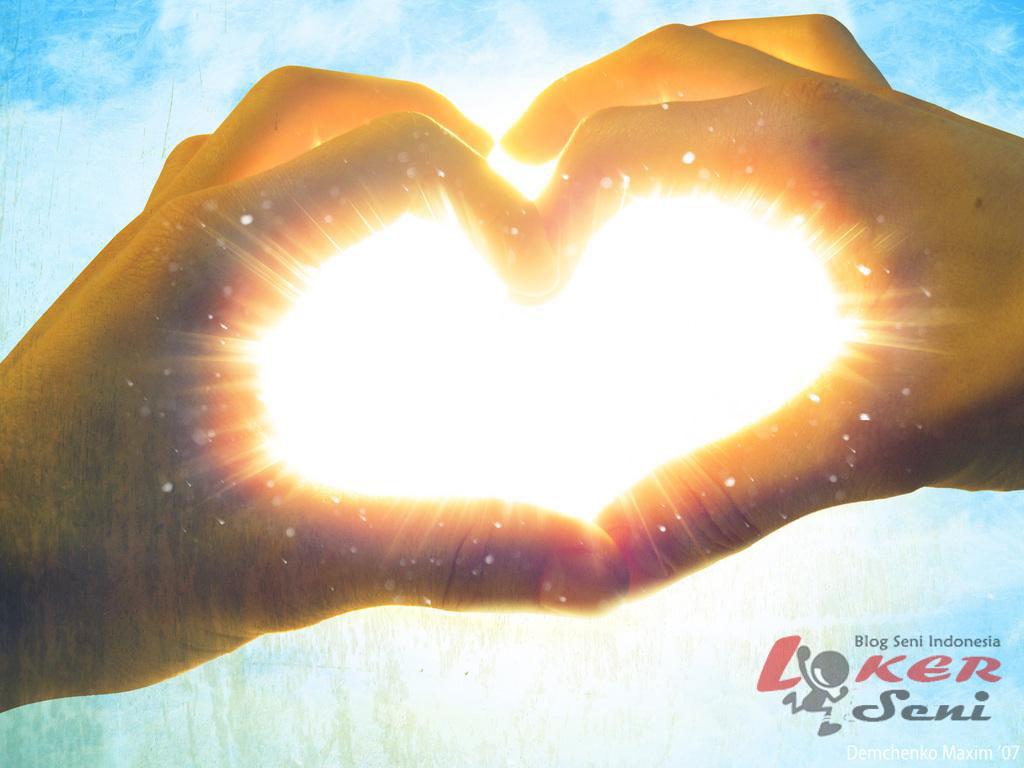 Cerpen dan Puisi Online Indonesia: Kumpulan Cerpen Cinta Update Juli