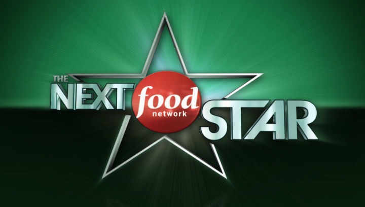 The Next Food Network Star Recap
