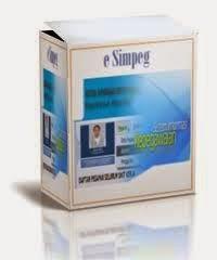 http://www.pn-palopo.go.id/index.php/2014-02-18-09-53-07/sub-bagian-kepegawaian/keadaan-sumber-daya-manusia