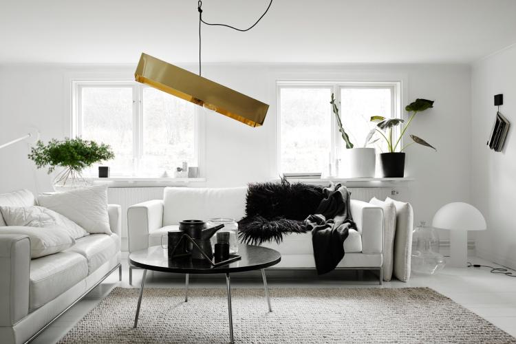 annaleenas-hem-residence-magazine
