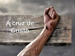 A Superioridade da Mensagem da Cruz