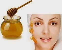 madu, jerawat, menghilangkan jerawat, menghilangkan bekas jerawat, menghilangkan jerawat secara alami, cara lami hilangkan jerawat