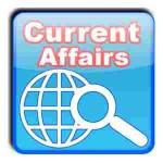 Current Affairs February
