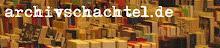Archivschachtel.de