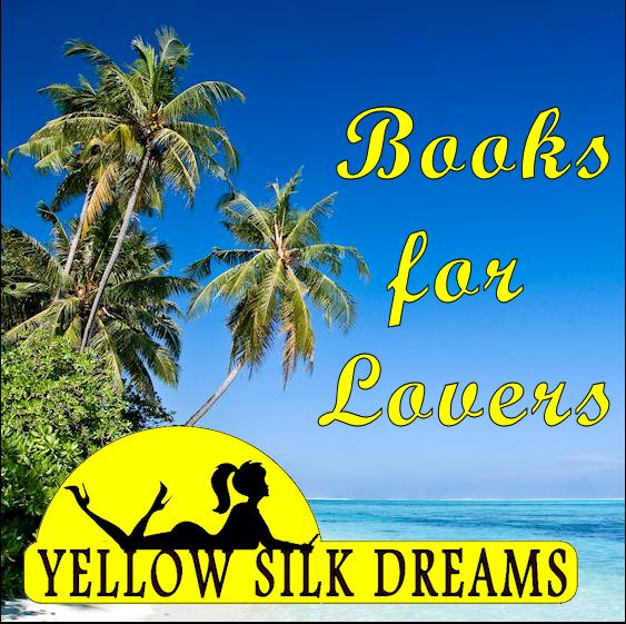 http://www.yellowsilkdreams.com/