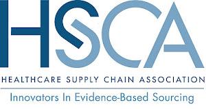 Inside HSCA