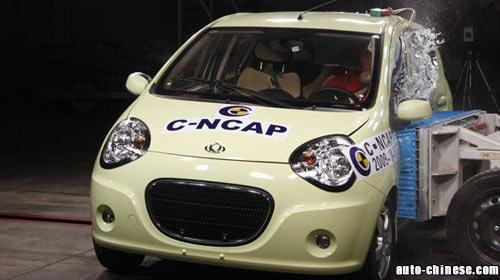 micro panda sri lanka panda the safest compact car. Black Bedroom Furniture Sets. Home Design Ideas