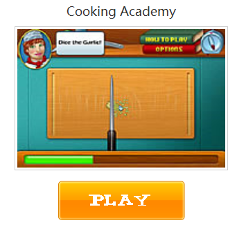 friv y8 games cooking