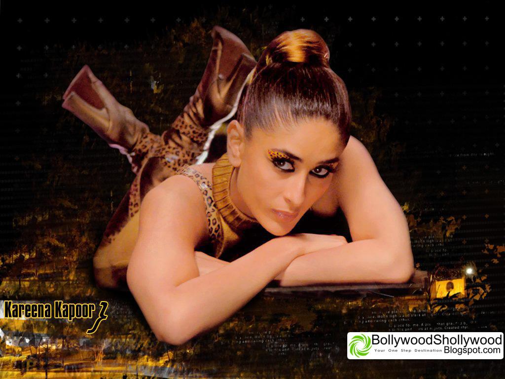 http://4.bp.blogspot.com/-BCVA7V0jESA/TrzsFeWdntI/AAAAAAAALVs/FLRwyCL1MVY/s1600/Kareena-Kapoor-wallpapers-51-10x7.jpg