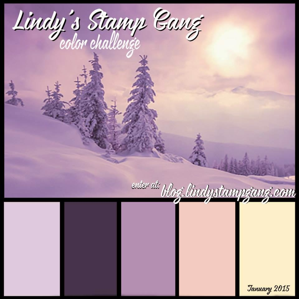 http://blog.lindystampgang.com/2015/01/01/happy-new-year-january-2015-color-challenge-reveal/