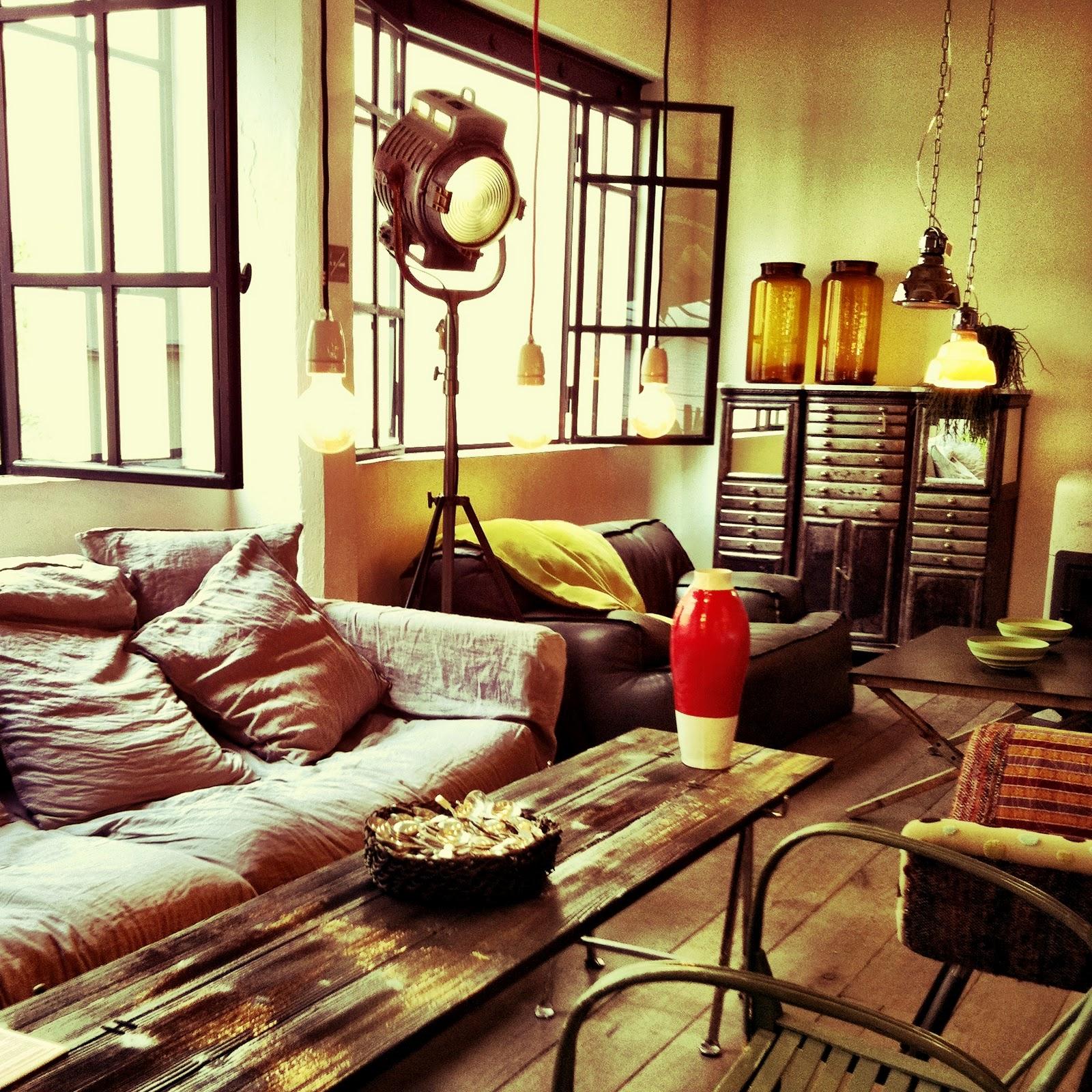 merci paris tamara fogle fogle bags. Black Bedroom Furniture Sets. Home Design Ideas